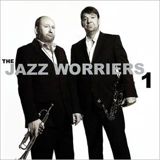 jazz worriers 1