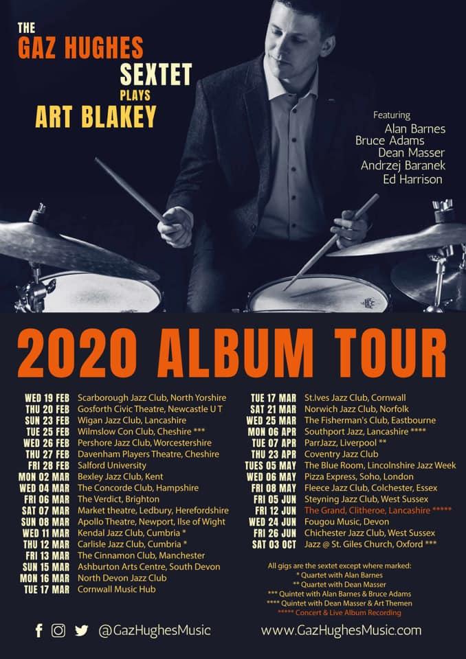gaz-hughes-UK-tour-2020