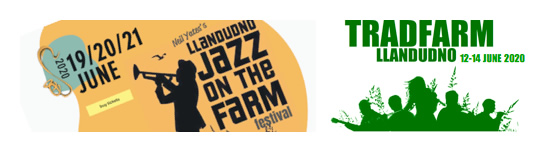 jazz-on-the-farm-2020