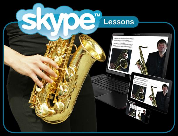 skype-lessons-from-dean-masser