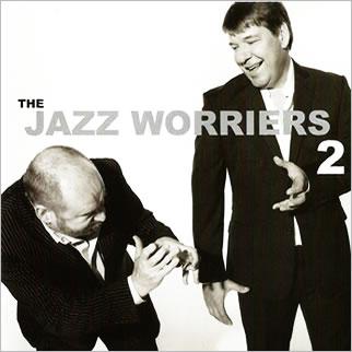 jazz worriers 2